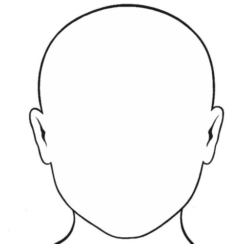 Farz.'s avatar