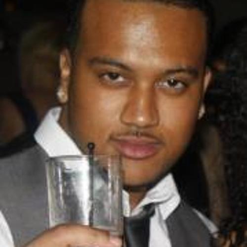 Jonathon Camacho's avatar