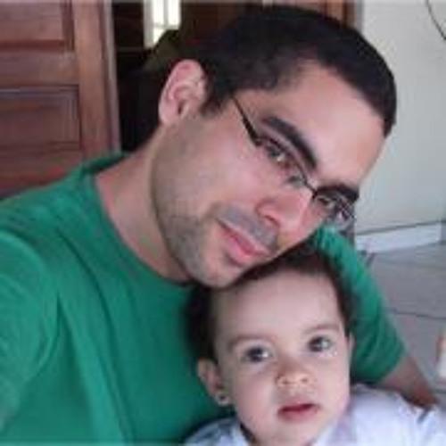 Rodrigo Santana 6's avatar