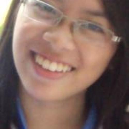 Kirsten Jocson's avatar