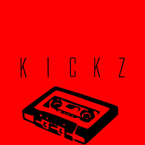 kickz310's avatar