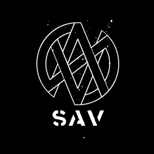 DJ__SAV's avatar