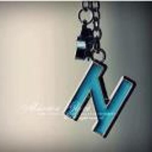 Nizar El Mouss's avatar