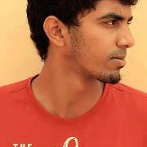 Srinavin Kumar's avatar