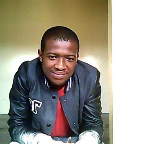 @hispha's avatar