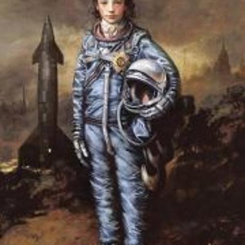 Nicolas Rossi 4's avatar