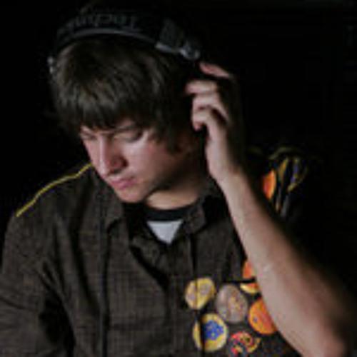 Andrey Spa's avatar
