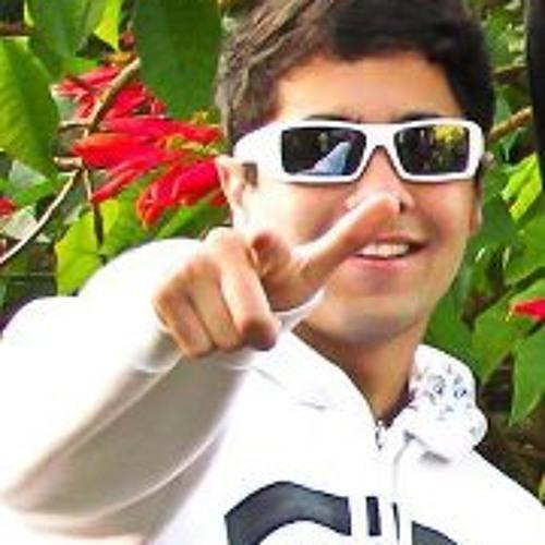 EduardoSales's avatar