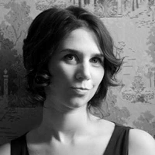 Elisa Korenne's avatar