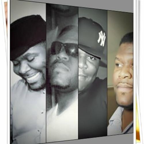 MCMUSAK PRODUCTIONS's avatar