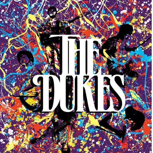 TheDukesUK's avatar