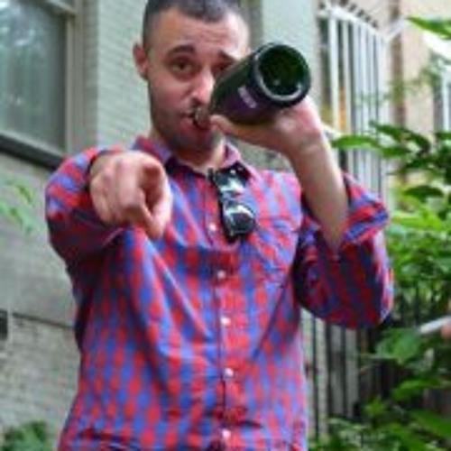 Bob Fazlali's avatar