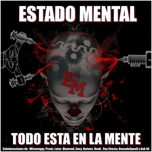 EstadoMental's avatar