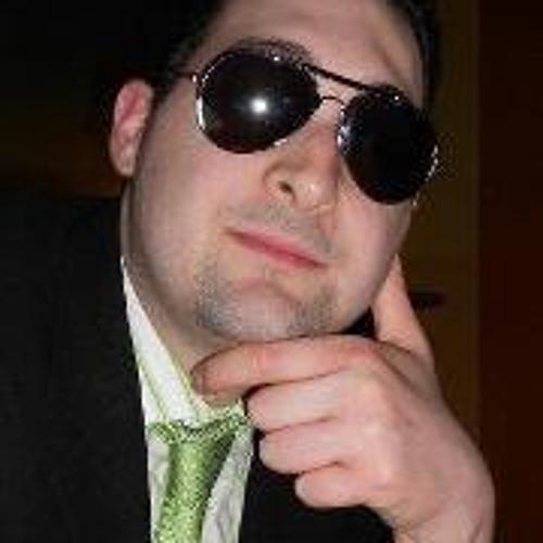 Kyle F. Popek's avatar