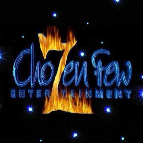 ChoZen Few Ent Archive's avatar
