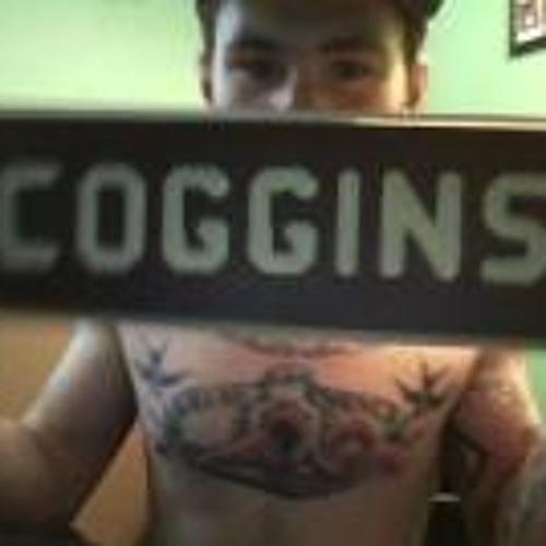 Nik Coggins's avatar