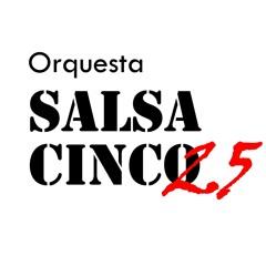 salsacinco25