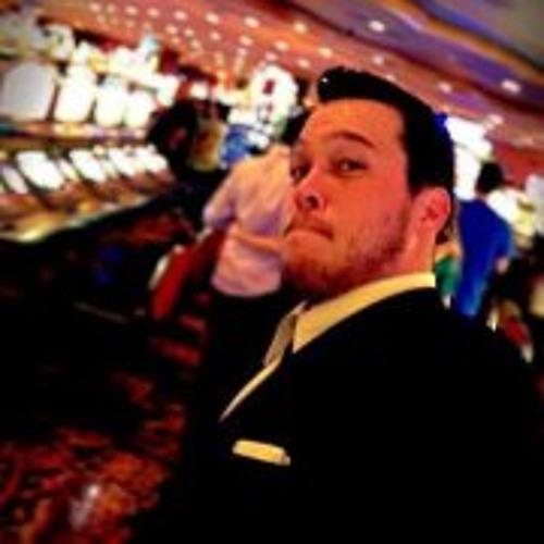 rspengler207's avatar