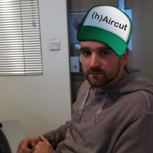 jackiedigital's avatar