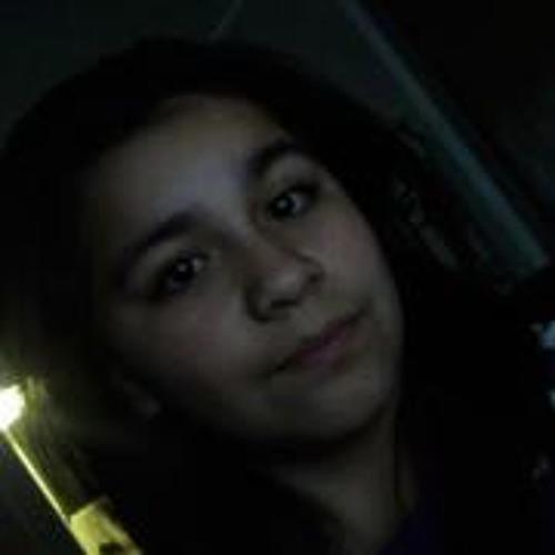 Angelica Marrufo's avatar