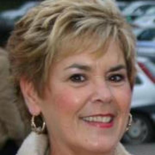 Brenda Valliere's avatar