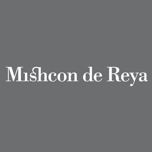 Mishcon de Reya's avatar