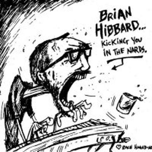 Brian Hibbard's avatar