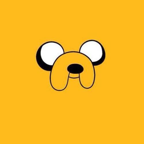 lalo789's avatar