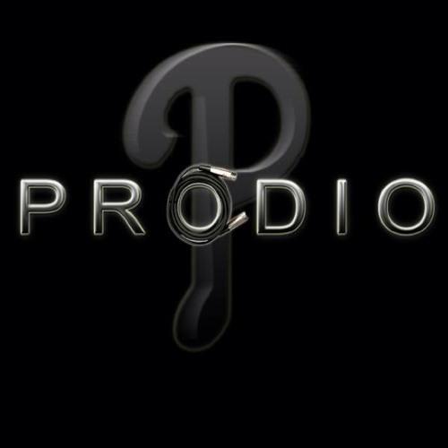 Prodio's avatar