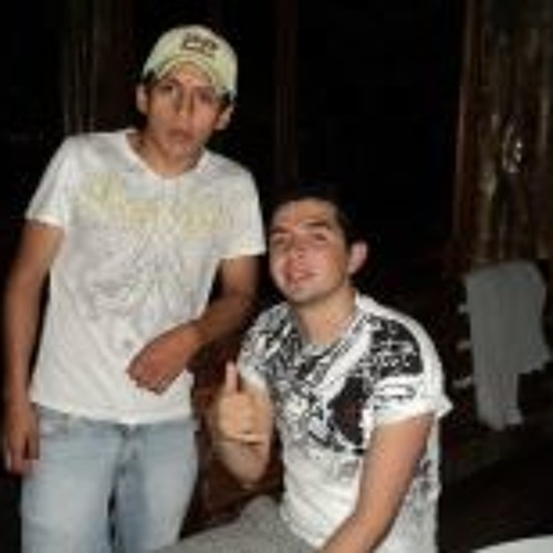 Marco Torres 8's avatar