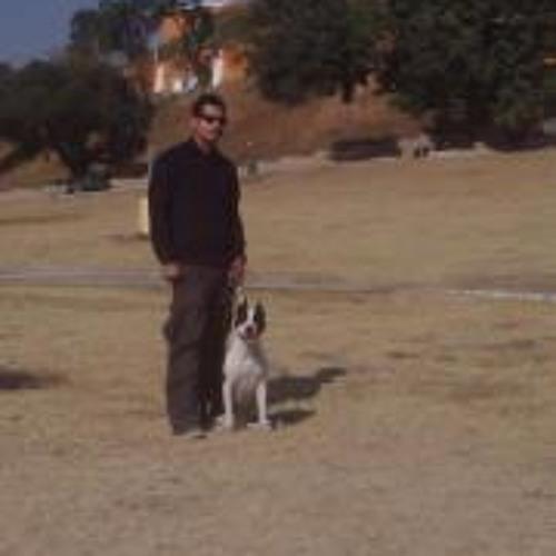 Mike Martinez 16's avatar
