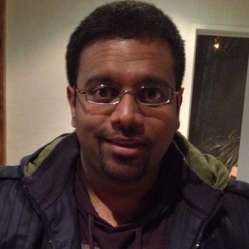 dinoopdevadathan's avatar