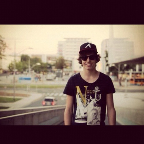 Phil_he's avatar