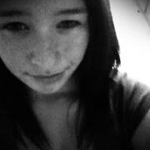 Bianca Gomez 1's avatar