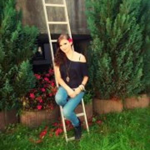 Fenja Kimmel's avatar