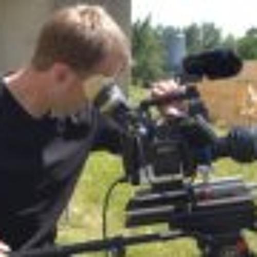 Benno Heidkamp's avatar