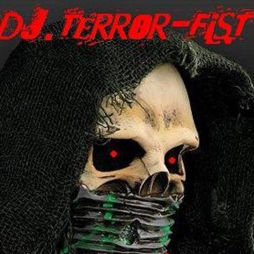 Dj.Terror-Fist/ϝǃʂƚʂƚყʅҽȥ's avatar