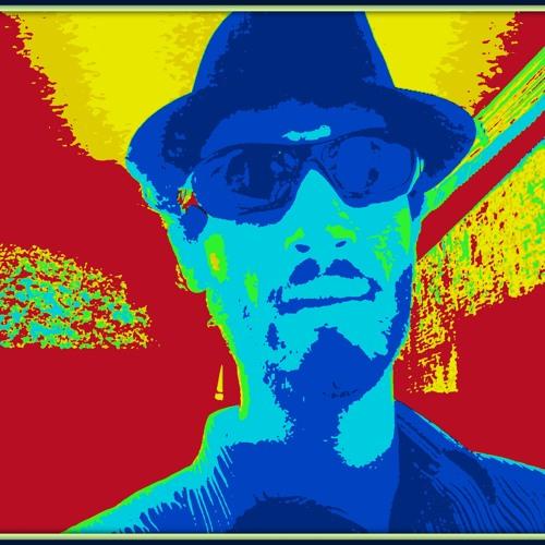 Westled's avatar