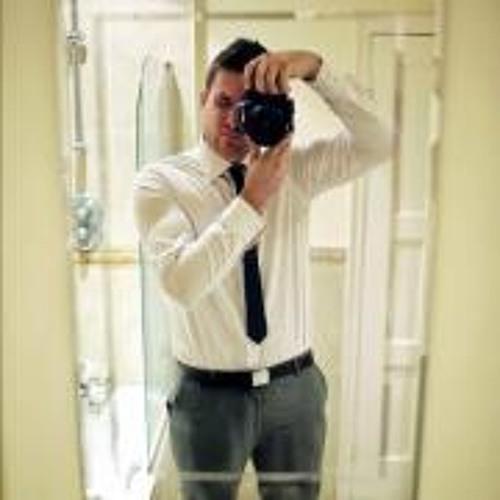 Liam Underwood 1's avatar