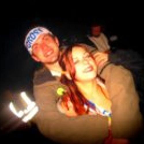 Becky Lea 1's avatar
