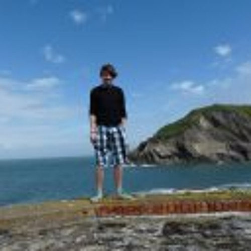 Dan Moore 9's avatar