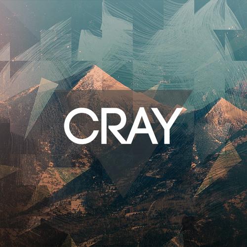 Cray.'s avatar