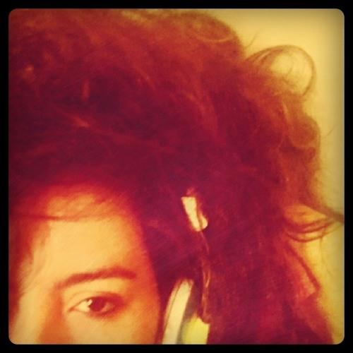 Gabriela Aeissame's avatar