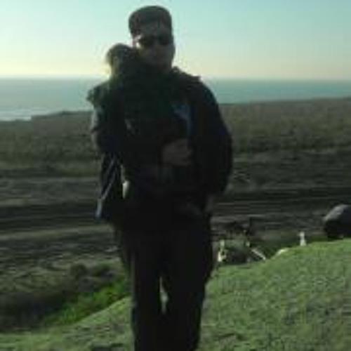 Andrew Steve Hernandez's avatar