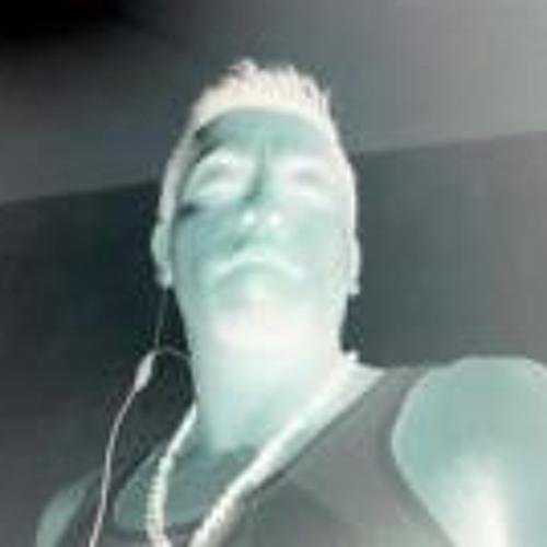 itann's avatar