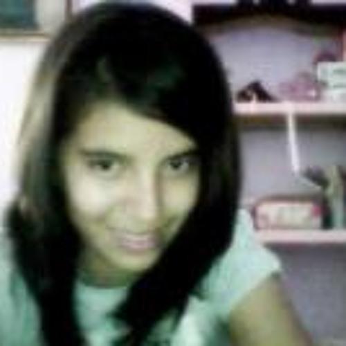 Miranda Martinez 1's avatar