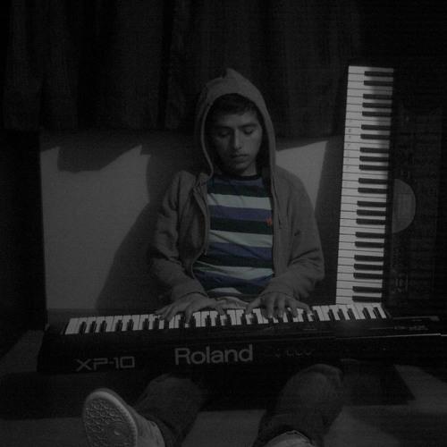 Stefano Tranchino's avatar