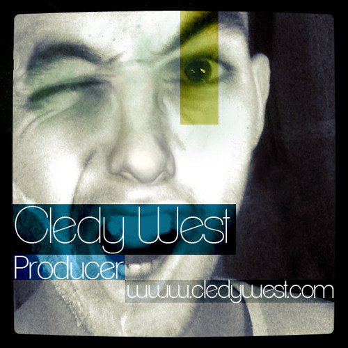 Cledy West Preview's avatar