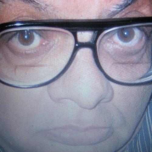 Guitar George Rodriguez's avatar