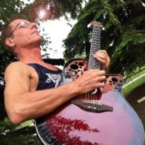 John Atonic's avatar